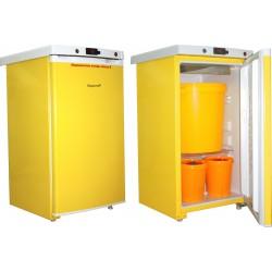 Холодильник для хранения медицинских отходов Саратов 508М