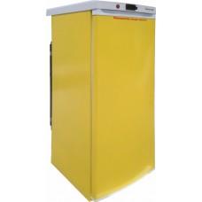 Холодильник для хранения медицинских отходов Саратов 501М (КШ-160)