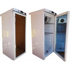 Холодильник-климатическая камера 501-04 Саратов