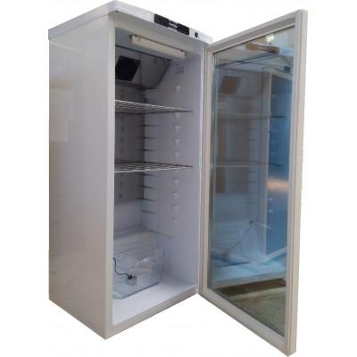 Холодильник-климатическая камера 502-04-02 Саратов