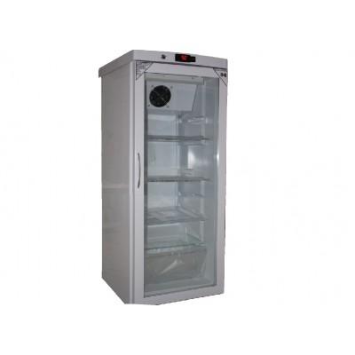 Холодильник-витрина 501-02 Саратов