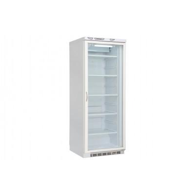 Холодильник-витрина 502-01 Саратов