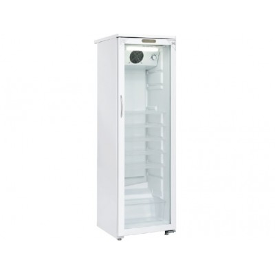 Холодильник-витрина 504 Саратов