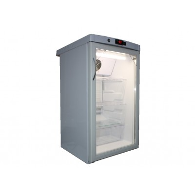 Холодильник-витрина Саратов 505-02 для икры