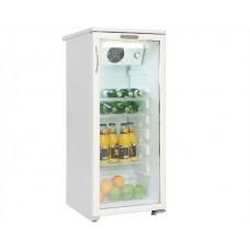 Холодильник-витрина 501 Саратов