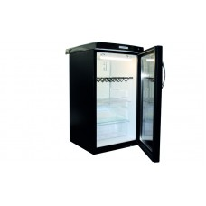 Холодильник мини-бар для гостиниц 505-01-02 Саратов