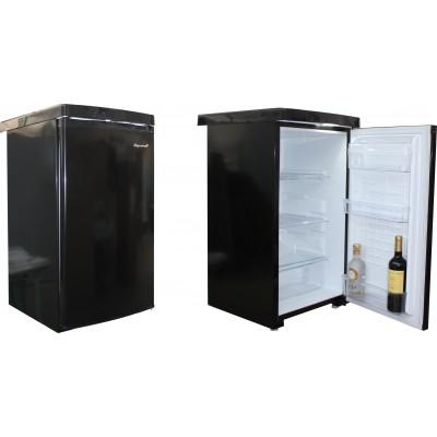Холодильник мини-бар для гостиниц 505-01-03 Саратов