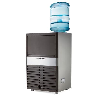 Льдогенератор Iron Cherry Ice Bottle 55 (кубик)