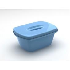 Емкость-контейнер КДС-10 - КРОНТ