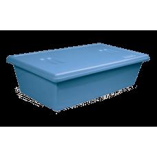 Емкость-контейнер КДС-35 - КРОНТ без слива