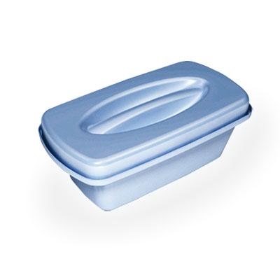 Емкость-контейнер КДС-1 - КРОНТ