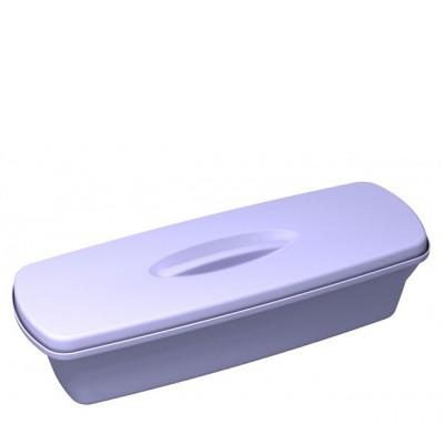 Емкость-контейнер КДС-11 - КРОНТ