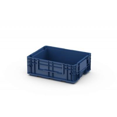 Пластиковый ящик R-KLT 4315  396*297*147,5 мм
