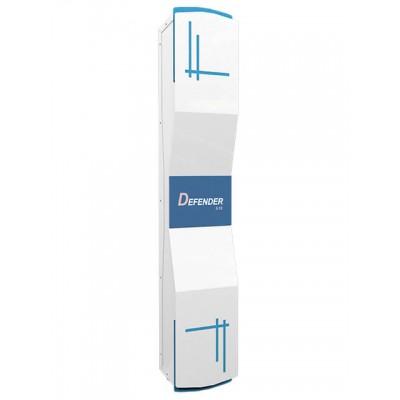 Облучатель-рециркулятор Defender 2-15
