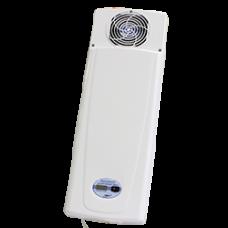Облучатель-рециркулятор Дезар-Кронт-802 настенный