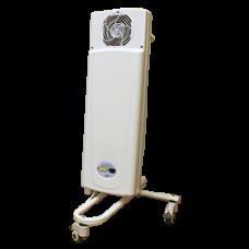 Облучатель-рециркулятор Дезар-Кронт-802п передвижной