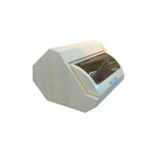 Камера УФ-бактерицидная УФК 3