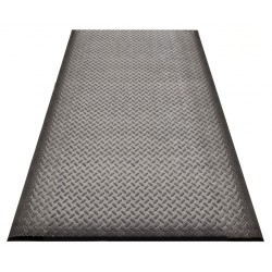 Противоусталостное покрытие Soft Anti-Fatique Mat 500х700х20 мм