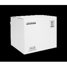 Термоконтейнер медицинский CTS 38 коробочный