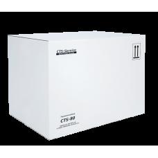 Термоконтейнер медицинский CTS 80 коробочный