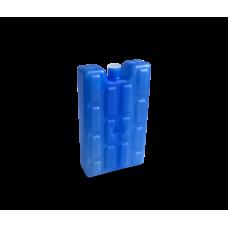 Хладоэлемент КТС-АХ-1/+2…+8