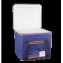 Медицинские термоконтейнеры CTS (12)