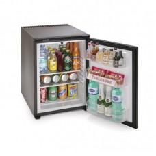 Холодильник мини-бар для гостиниц Indel B Drink 40 Plus