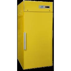 Морозильник для хранения медицинских отходов Кондор 20+