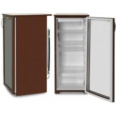 Холодильник-витрина 501-01 Саратов
