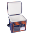 Термоконтейнер медицинский CTS 9.9 в сумке