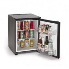 Холодильник мини-бар для гостиниц Indel B Drink 30 Plus