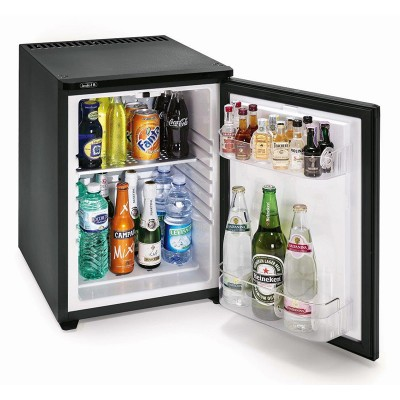 Холодильник мини-бар для гостиниц Indel B K40 Ecosmart G