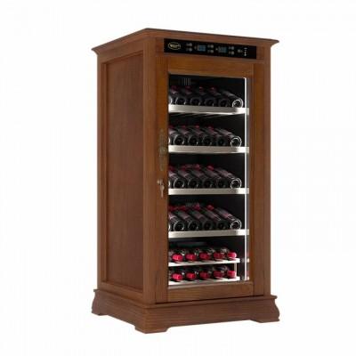 Винный шкаф Cold Vine C66-WN1 (Classic)