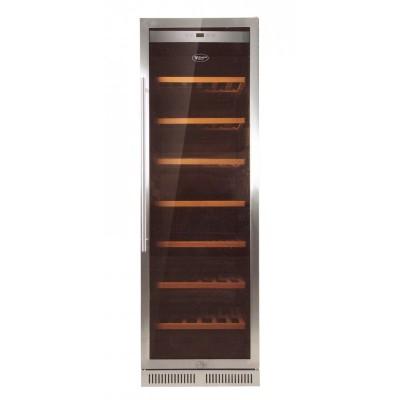 Винный шкаф Cold Vine C242-KST1