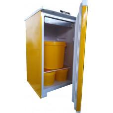 Холодильник для хранения медицинских отходов Саратов 505М