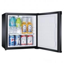 Холодильник мини-бар для гостиниц Indel В Iceberg 20