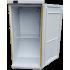 Холодильник для хранения медицинских отходов Кондор 13