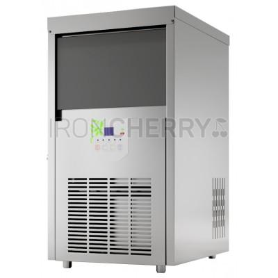 Льдогенератор Ice 30 (кубик)