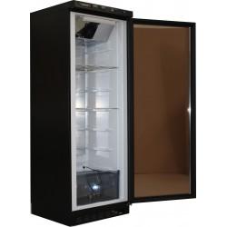 Холодильник-климатическая камера 502-04-01 Саратов