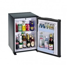 Холодильник мини-бар для гостиниц Indel В Iceberg 40