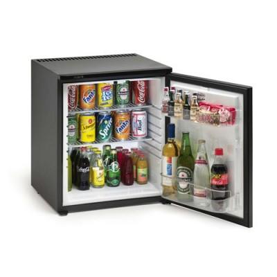Холодильник мини-бар для гостиниц Indel B K60 Ecosmart G