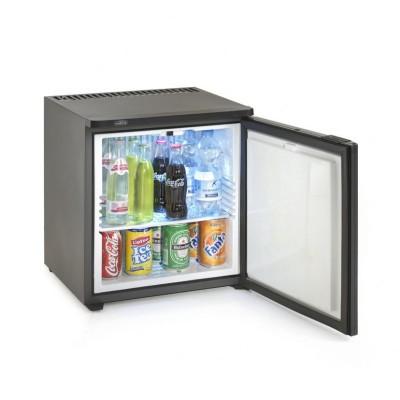 Холодильник мини-бар для гостиниц Indel B Drink 20 Plus