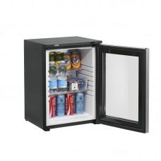 Холодильник мини-бар для гостиниц Indel B K35 Ecosmart G PV