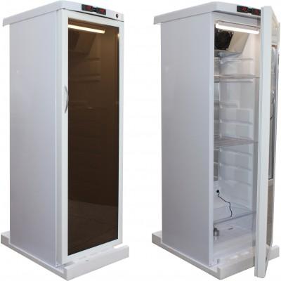 Холодильник-климатическая камера 504-04 Саратов