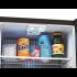 Холодильник мини-бар для гостиниц Indel В Iceberg 30 Plus