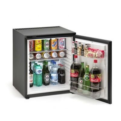 Холодильник мини-бар для гостиниц Indel B Drink 60 Plus
