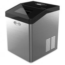 Льдогенератор Ice 35 W (кубик)