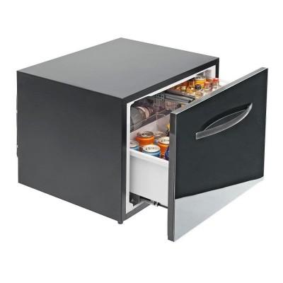 Холодильник мини-бар для гостиниц Indel B KD50 Drawer PV