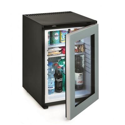 Холодильник мини-бар для гостиниц Indel B K40 Ecosmart G PV