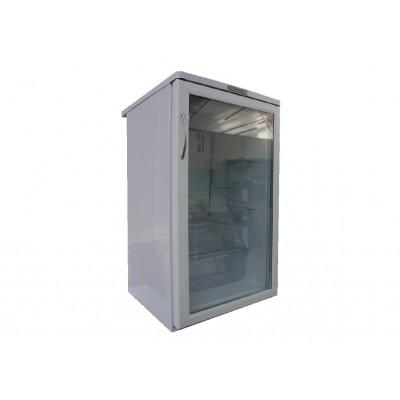 Холодильник-витрина 505 Саратов